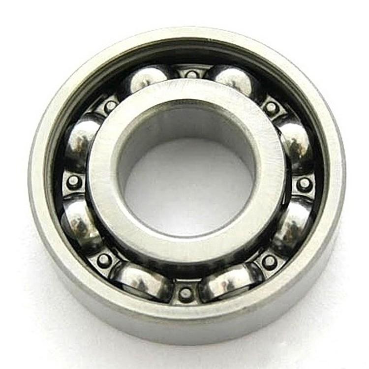 China 6203ZZ NSK deep groove ball bearing 6203Z motor bearing 6203-2Z
