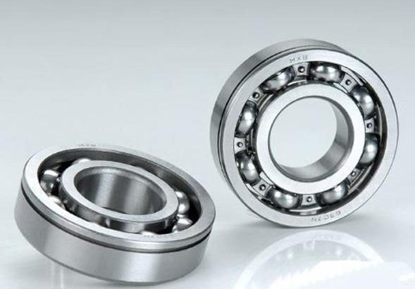 FAG 6014-TB-P6  Precision Ball Bearings