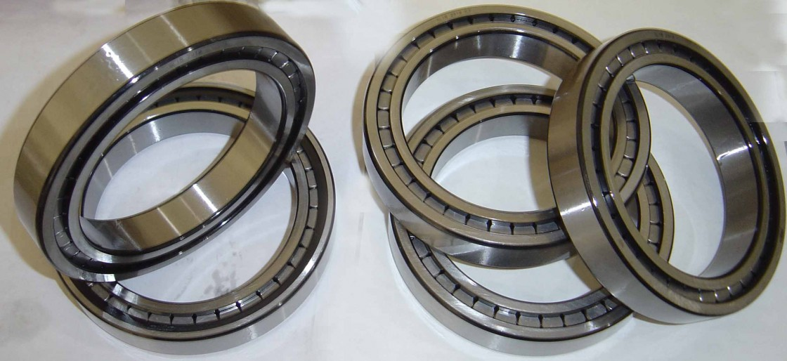 BROWNING SFC1000ECX 2 7/16  Flange Block Bearings