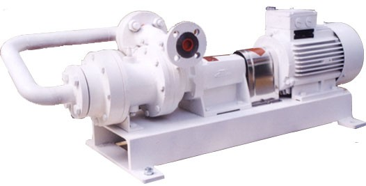 DAIKIN VZ63C11RJBX-10 VZ63 Series Piston Pump