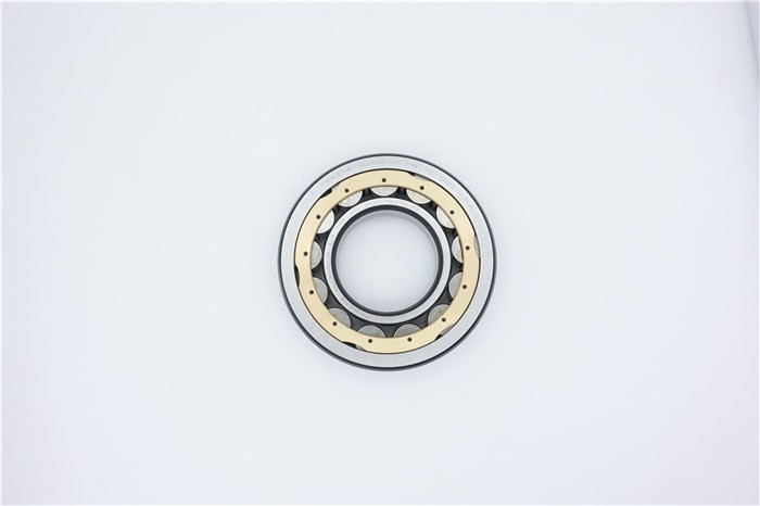 BROWNING SFC1000NECX 2 15/16  Flange Block Bearings