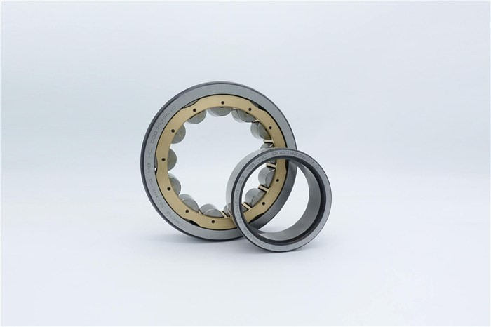FAG 3208-BD-TVH-L285  Angular Contact Ball Bearings
