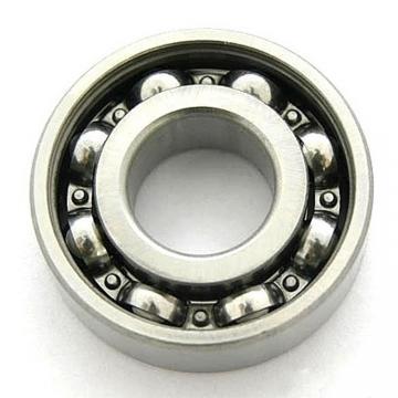 deep groove ball bearing 6201 6202 6203 6204 6205 6206 6207 6208