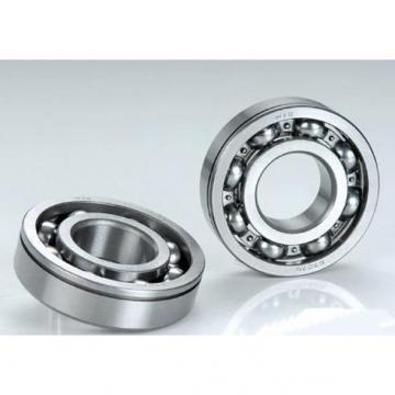 CONSOLIDATED BEARING 305801-ZZ  Cam Follower and Track Roller - Yoke Type