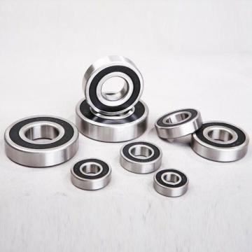 SKF W 6010-2RS1/W64  Single Row Ball Bearings