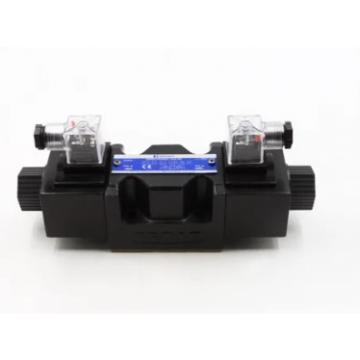 TOKYO KEIKI SQP21-19-3-1BB-18 Double Vane Pump