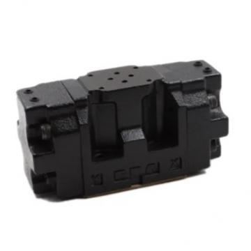 DAIKIN VZ80C24RHX-10 VZ80 Series Piston Pump