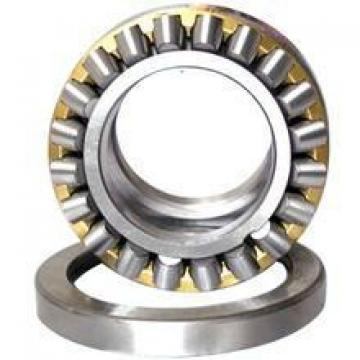 1.969 Inch | 50 Millimeter x 4.331 Inch | 110 Millimeter x 1.748 Inch | 44.4 Millimeter  SKF 5310MFG  Angular Contact Ball Bearings