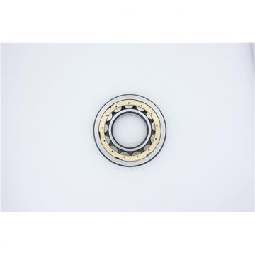 AMI CUCFL203-11C  Flange Block Bearings