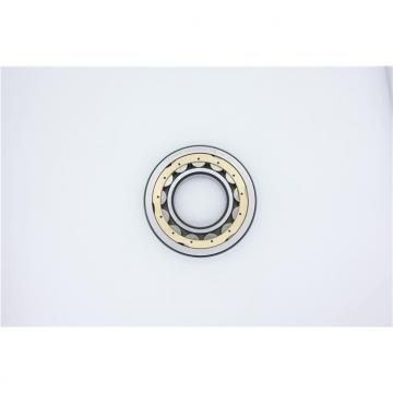 NSK 6222ZC3  Single Row Ball Bearings