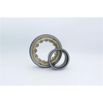 NSK 607VVM1C3  Single Row Ball Bearings
