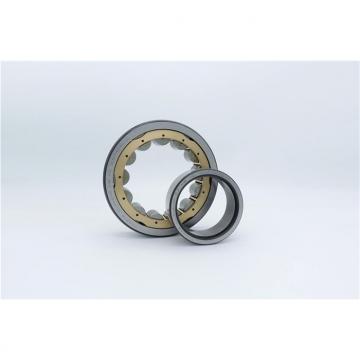 SKF 6010 2RSNRJEM  Single Row Ball Bearings
