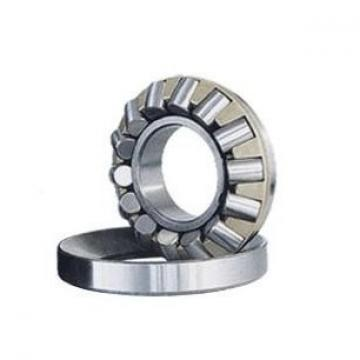 180 mm x 320 mm x 52 mm  FAG QJ236-N2-MPA  Angular Contact Ball Bearings