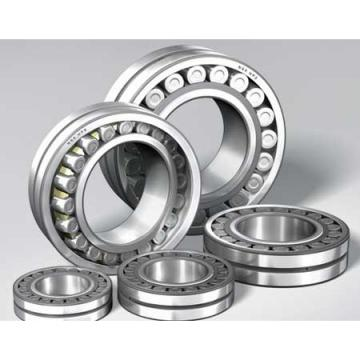 NSK 607DD  Single Row Ball Bearings