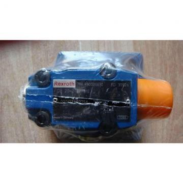REXROTH 4WE 6 E6X/EW230N9K4/B10 R901130020   Directional spool valves