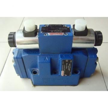 REXROTH Z2DB 10 VD2-4X/315V R900411462   Pressure relief valve