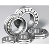 2.362 Inch | 60 Millimeter x 3.346 Inch | 85 Millimeter x 0.512 Inch | 13 Millimeter  TIMKEN 2MMV9312HXCRSUL  Precision Ball Bearings