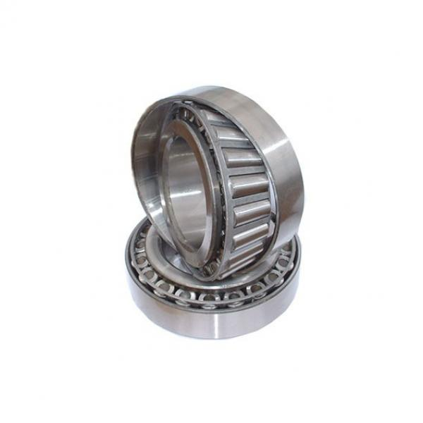 SKF, NSK, NTN, Koyo NACHI China Factory P5 Quality Zz, 2RS, Rz, Open, 608 6003 6004 6201 6202 6305 6203 6208 6315 6314 6710 6808 6900 Deep Groove Ball Bearing #1 image