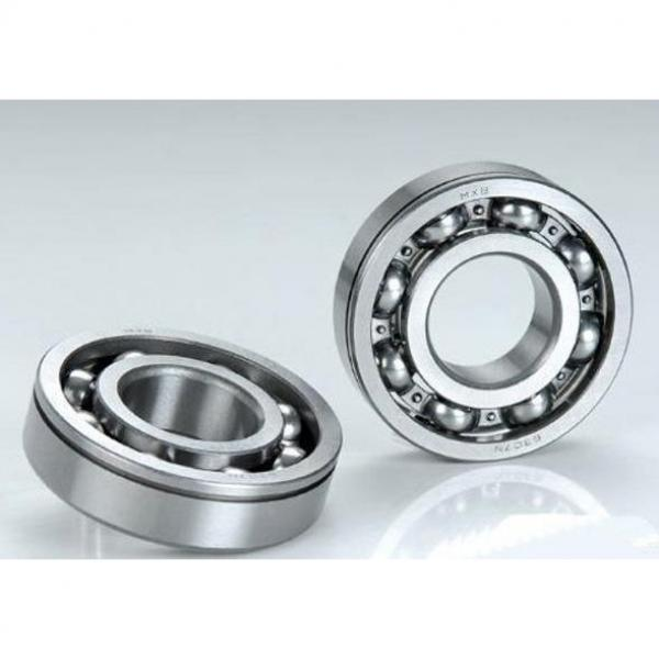 1.378 Inch | 35 Millimeter x 2.441 Inch | 62 Millimeter x 1.102 Inch | 28 Millimeter  NTN 7007HVDBJ74D  Precision Ball Bearings #2 image