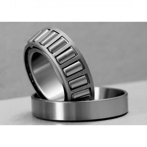 FAG NUP2215-E-M1A-C3  Cylindrical Roller Bearings #2 image
