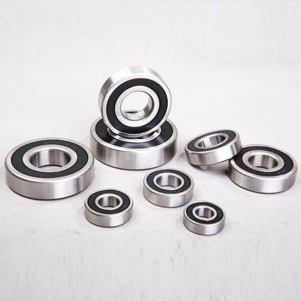 50 mm x 110 mm x 44.4 mm  SKF 3310 A-2RS1  Angular Contact Ball Bearings #2 image