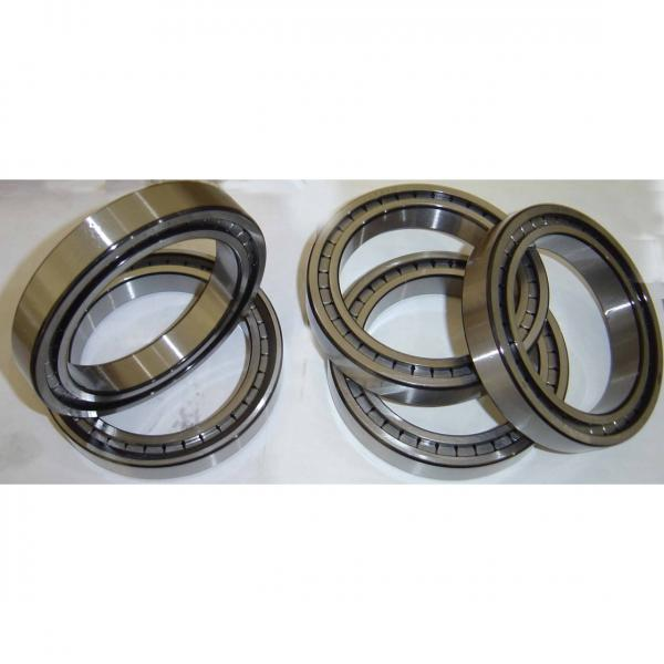 SKF 6306-2RS1/W64  Single Row Ball Bearings #1 image