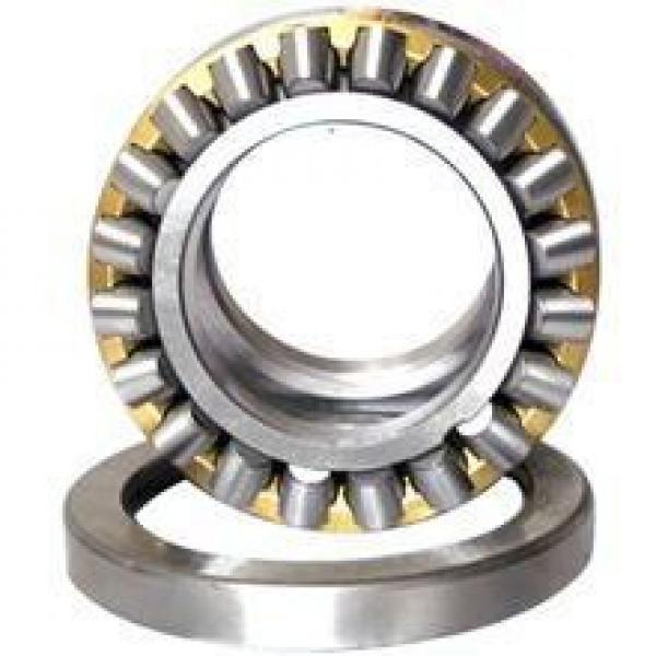 2.756 Inch | 70 Millimeter x 4.921 Inch | 125 Millimeter x 1.563 Inch | 39.7 Millimeter  SKF 5214MFF  Angular Contact Ball Bearings #1 image