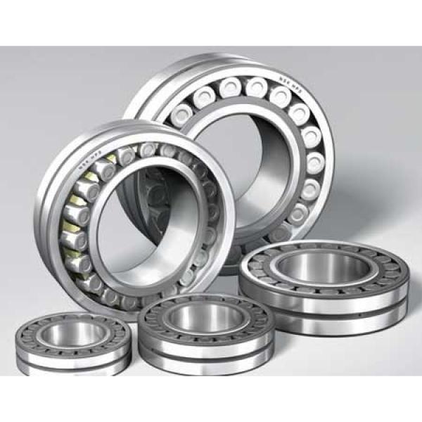 6.693 Inch   170 Millimeter x 12.205 Inch   310 Millimeter x 2.047 Inch   52 Millimeter  NSK NJ234MC3  Cylindrical Roller Bearings #2 image